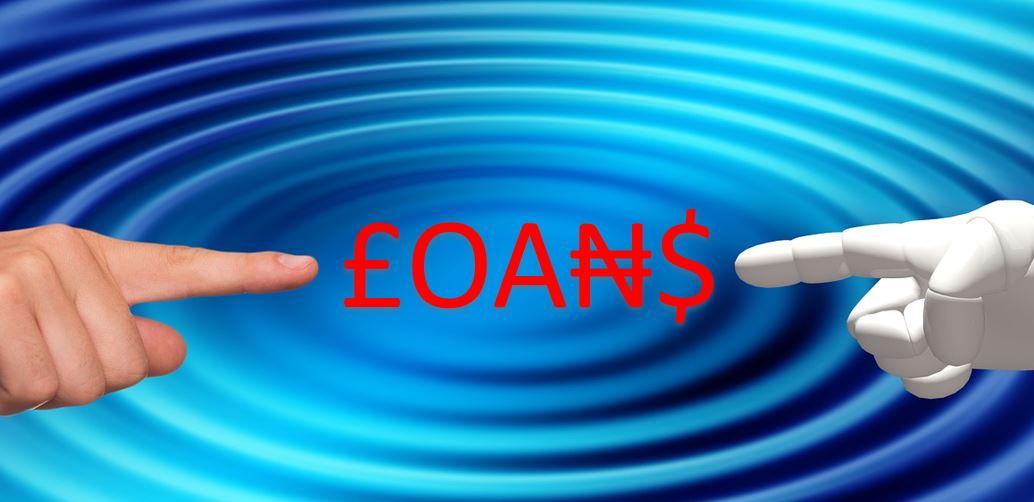Can Credit Scoring replace Judgemental Lending?