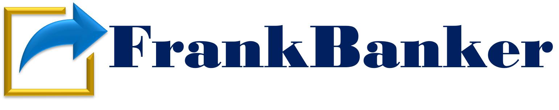 FrankBanker