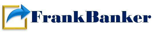 FrankBanker Consulting