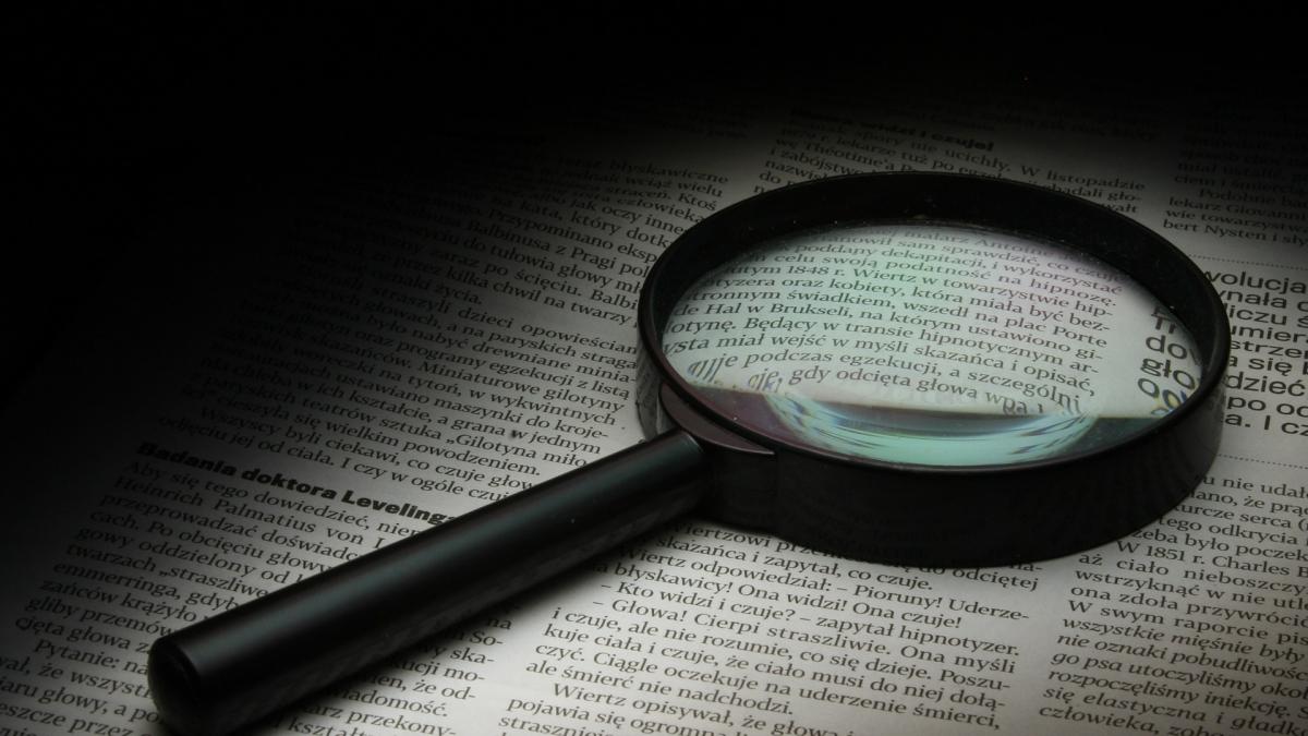 magnifier-424567_1920