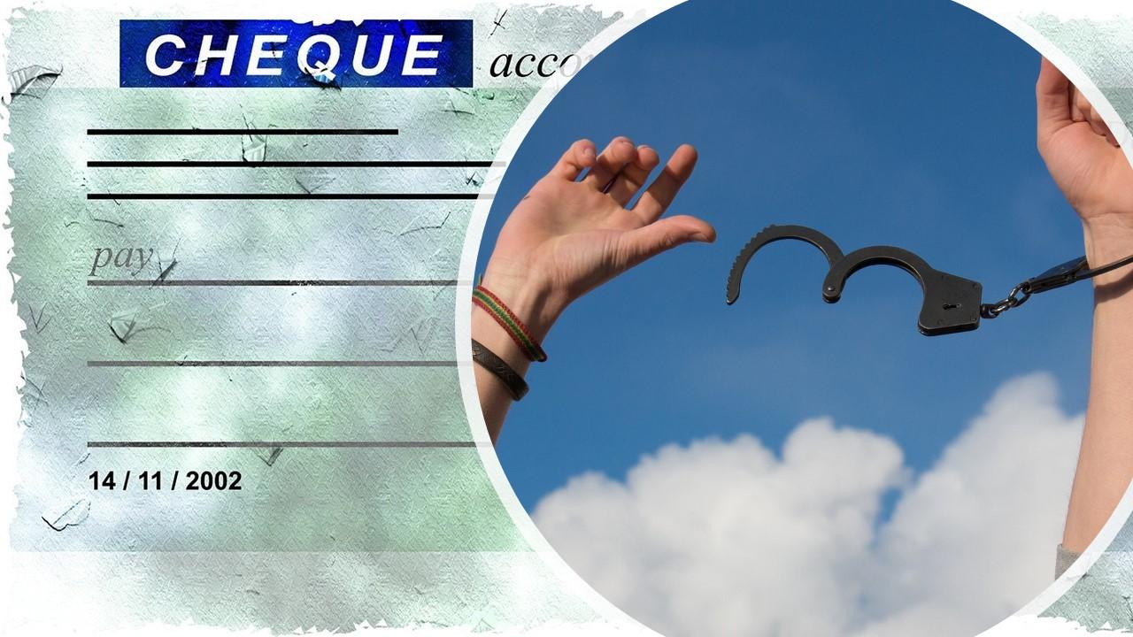 Decriminalisation of Cheque Bounces : Pros and Cons