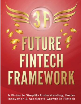 3F: Future Fintech Framework (Book overview)