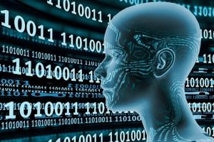 What-is-machine-learning_Definition